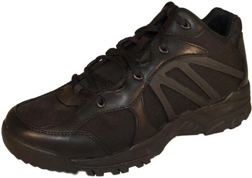 Bates 5130-B Mens Zero Mass Mid Cross-Training Shoe