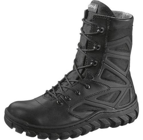 Bates 6008-B Mens Annobon 8-inch Military Boots