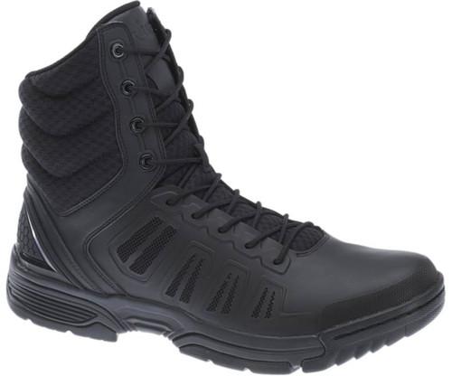 Bates B12345 Mens SRT-7 Tactical Boot