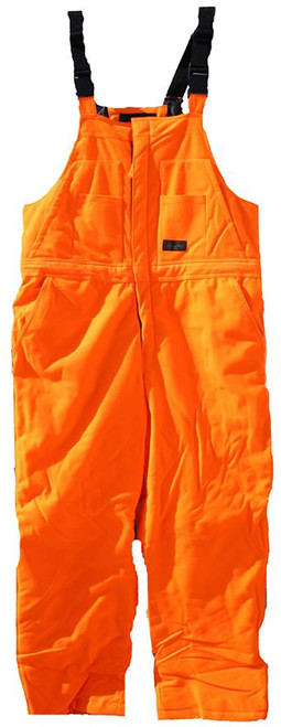 Walls K93098BZ Mens Insulated Work Hunting Construction and Safety Coverall Medium