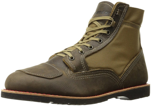 Bates 8833-B Mens Freedom Work Boot Made in USA