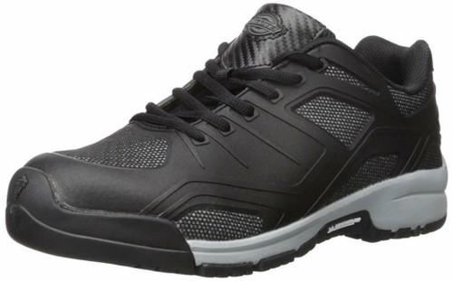 Dickies DW2726GY Mens Spectre Lightweight Industrial Work Shoe