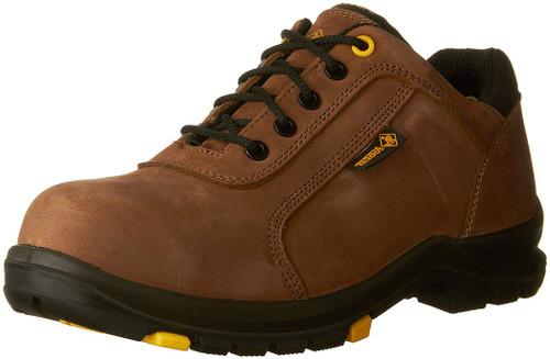 Terra 5014DW Mens Carter CSA Composite Toe Safety Shoe