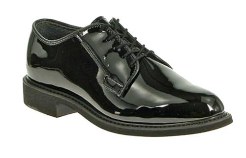 Original Footwear's Altama A941 High Gloss Corofram Military Oxford