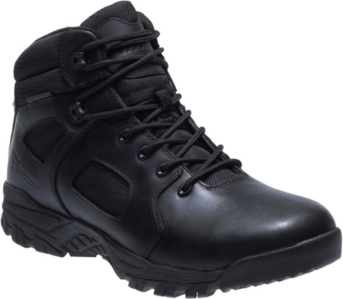 Bates 5166 Mens Seige Mid Waterproof Military and Tactical Boot