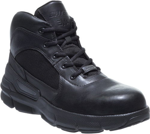 Bates 7166 Mens Charge 6 Composite Toe Military and Tactical Boot