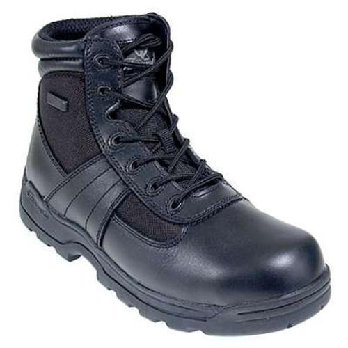 Thorogood 834-6188 Mens Deuce 6 Inch Waterproof Lace Up Boot