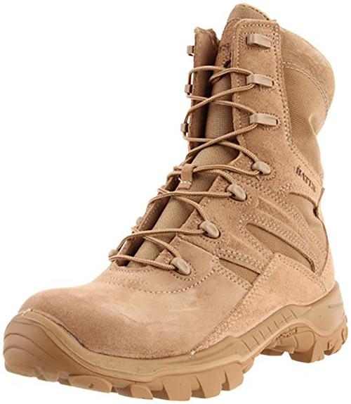 Bates 1450 Mens M-8 Military Boot