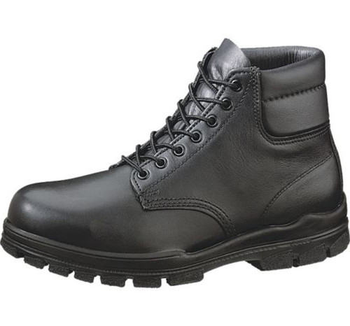 Bates 1523 Mens 6 Inch US Navy Durashocks Steel Toe Boot