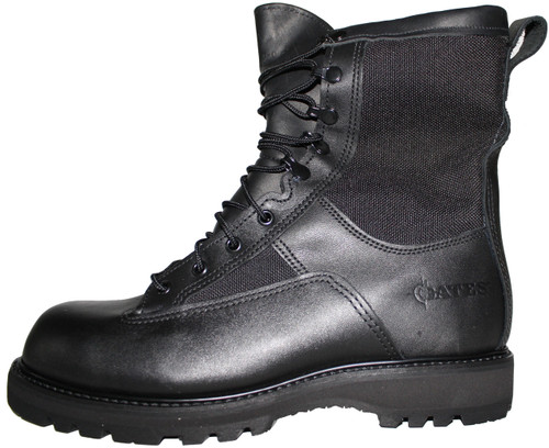 Bates 21500 Mens GORE-TEX ICB Lightweight Waterproof Boot