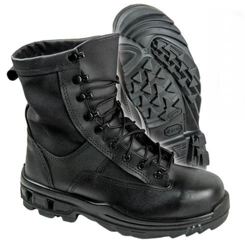 Original Footwear's Altama 37508 Womens Waterproof Gore-Tex Super Boot
