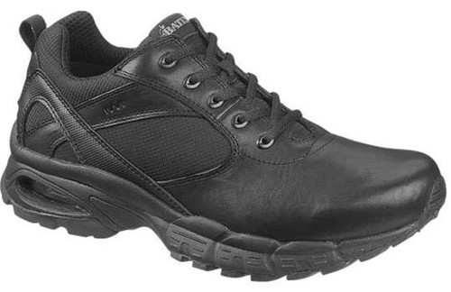 Bates 3204-B Mens Delta Sport Tactical Shoe