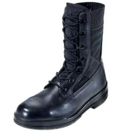 Bates 724-B Womens 8 Inch Navy Seal Training Boot