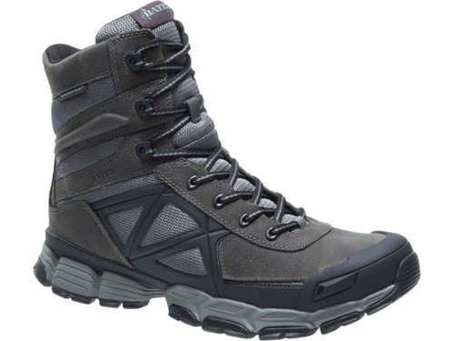 Bates 4035 Mens Dark Cloud Velocitor FX Waterproof Tactical Boot