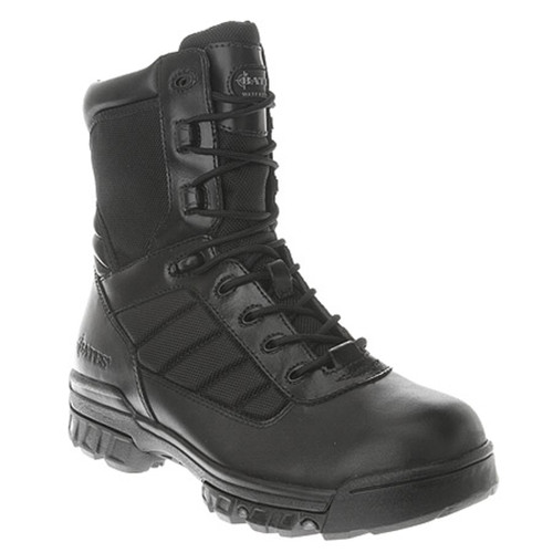 Bates 2280 Mens 8 Inch Water Resistant Tactical Sport Boot