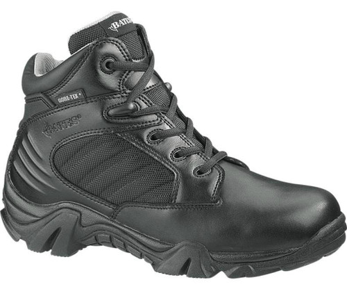 Bates 2266 Mens Waterproof Tactical Work Boots