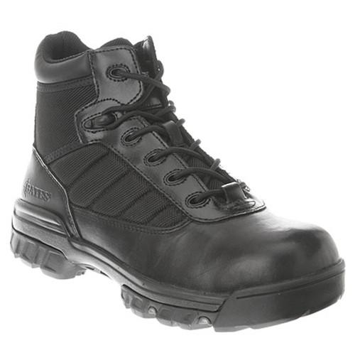 Bates 2762 Womens 5-Inch Ultra-Lites Tactical Uniform Boot