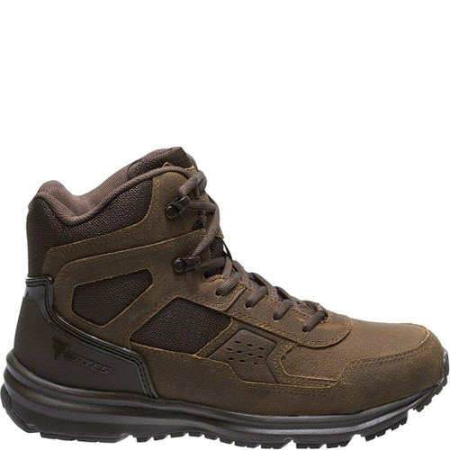 Bates 5145 Mens Raide Mid Military and Tactical Boot