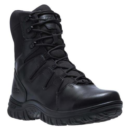 Bates 5581 Mens Maneuver OPS Side Zip Boot