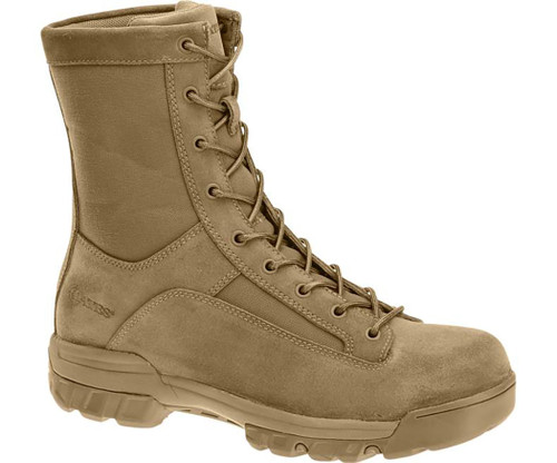 Bates 8690 Mens Ranger Hot Weather Boot