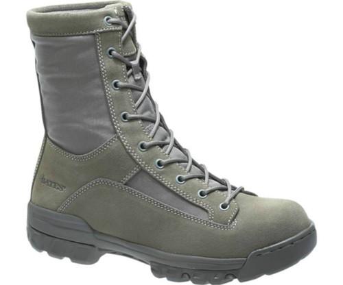 Bates 8694 Mens Ranger II Hot Weather Boot