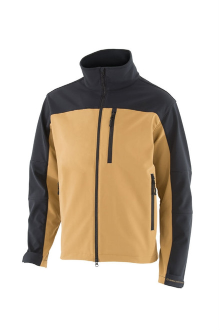 Noble Outfitters 18500-110 Mens All Around Bronze Jacket