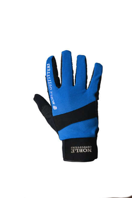 Noble Outfitters 50001-730 Rapid Rope Glove Right Hand