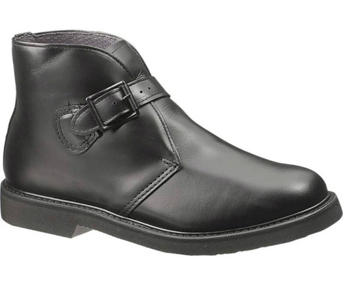 Bates 83 Mens Lites Buckle Chukka Boot