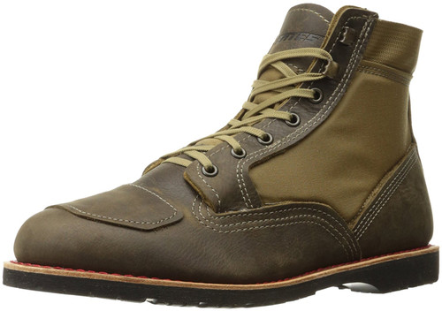 Bates 8833 Mens Freedom Work Boot Made in USA