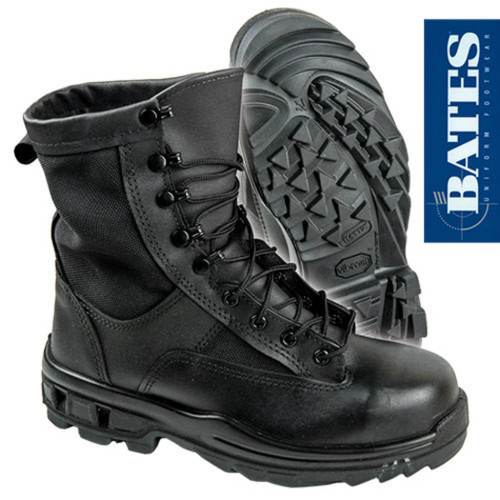 Bates 31508 Mens Waterproof Gore-Tex Super Boot