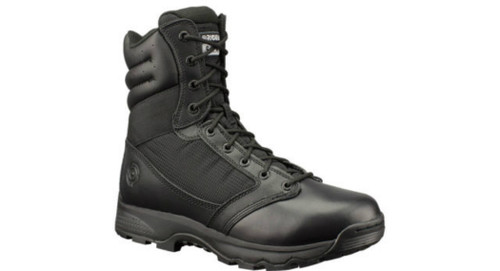 "Original SWAT 101001 WinX2 8"" Men's Black Boots"