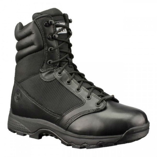 "Original SWAT 102001 Mens WinX2 8"" Tactical Waterproof Boot"