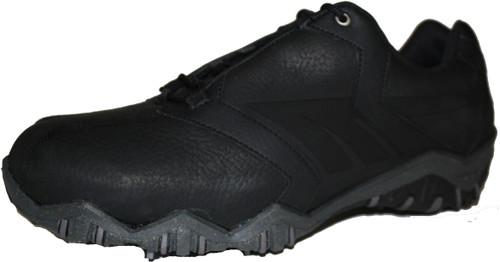 Hi-Tec 6735 Mens Enviro Golf Shoe