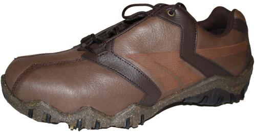 Hi-Tec 6734 Mens Enviro Golf Shoe
