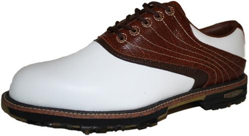Hi-Tec H6803 Mens Leather V-Lite Custom WPi Golf Shoe