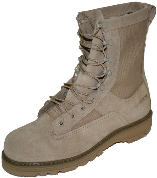 Bates 30500 Mens Gore-Tex Waterproof ICB Boot