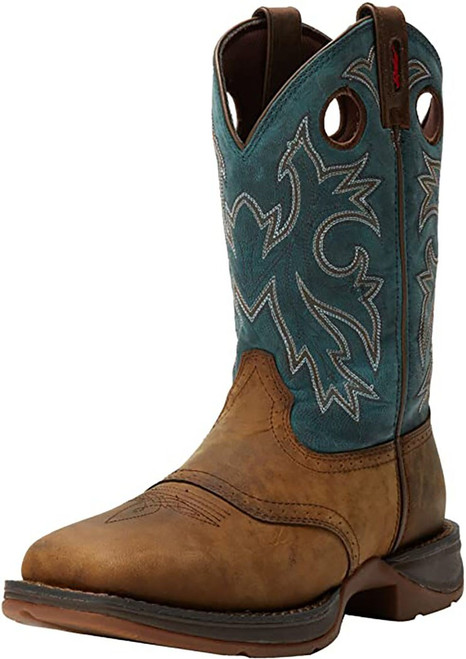 Durango Men's Rebel DB016 Western Boot