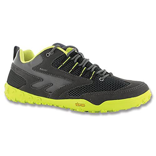 Hi-Tec Men's Figaro Hiking Shoe
