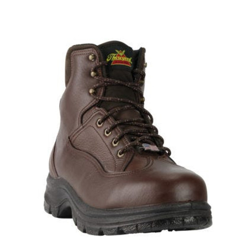 Thorogood 814-4961 Mens Signature Series 6″ Work Boot