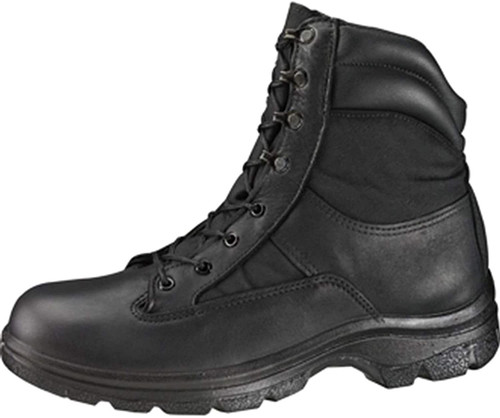 "Thorogood Men's Peacekeeper 8"" Waterproof Insulated Boots"