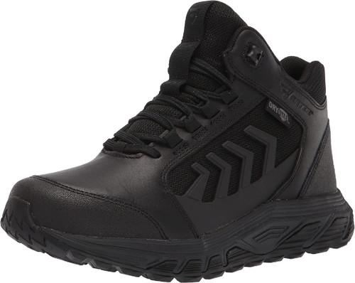 Bates 01044 Mens Rush Shield Mid Dryguard Military and Tactical Boot