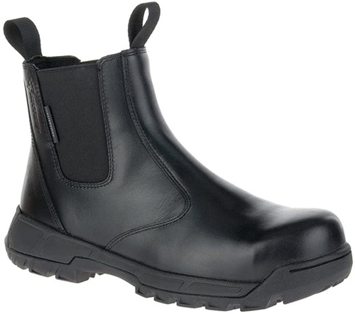 Bates 03150 Mens Tactical Sport 2 Station Composite Toe Military Boot