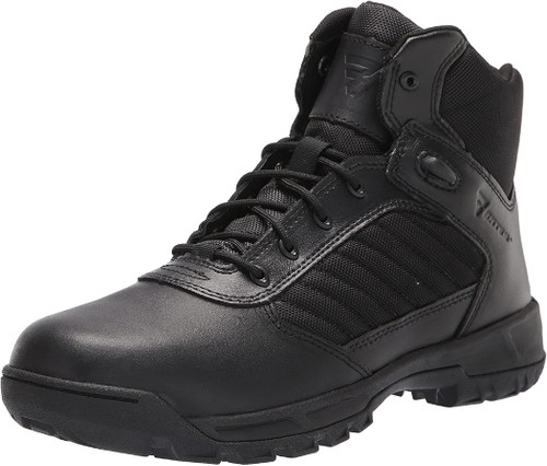 Bates 03160 Mens Sport 2 Mid Military and Tactical Boot