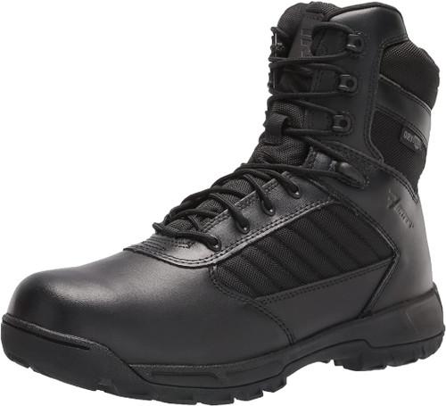 Bates 03182 Mens Tactical Sport 2 Tall Dryguard Military Boot