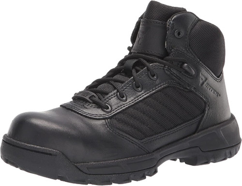 Bates 03564 Women's Tactical Sport 2 Mid Composite Toe Military Boot