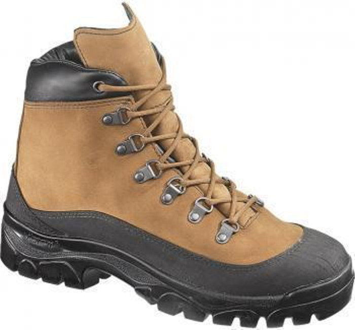 perfect quality latest discount various kinds of Bates 3400-B Mens Combat Hikers GoreTex Cold Weather Military Boots