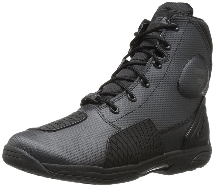 Bates 8801 Mens SP500 Adrenaline Work Boot