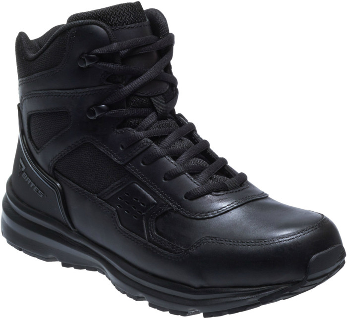Bates 5146-B Mens Raide Mid Military and Tactical Boot