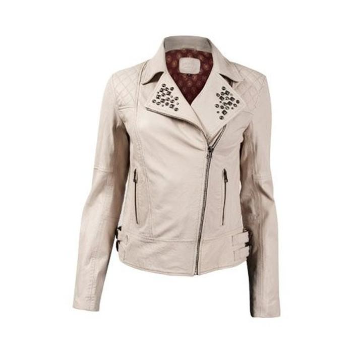 Durango Clothing Co. DLC0030 Women's Demi Monde Jacket