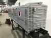 50' Mechanical Reefer (Kit)